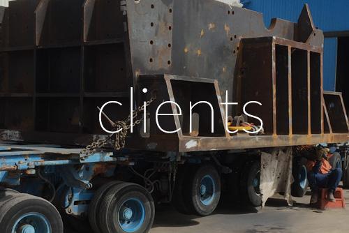 clients-a